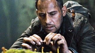 DIE DUNKLE SEITE DES MONDES | Trailer & Filmclip [HD]