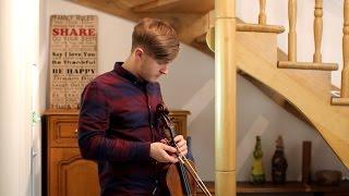 Ed Sheeran - Photograph (Viola/Guitar/Piano Cover) - Your Personal Chord