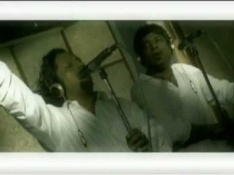 BJS, bakhshi Javed Salamat Qawwal official video