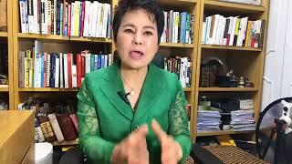 #송영선 시사360 -남북 극비회동ㅡ '동맹'이 불신하면 바로 '적국'에 매달리나? / 비핵화보다 판문점 선언 먼저? (2018/05/27)