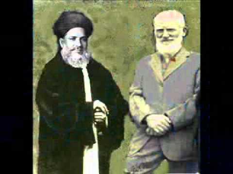 shah abdul aleem Siddiqui R A