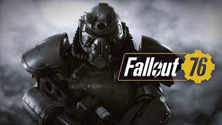 Fallout 76 Epi 3 These Fu&$ing Scorced