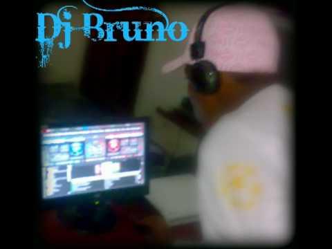 mini set dj bruno mix 2010 2