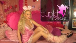 Dating- online dating, speed dating, dating tips - Cupid Master dating videos