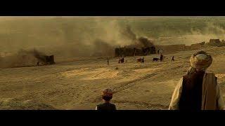 فلم افغانی خا ک و خاکستر