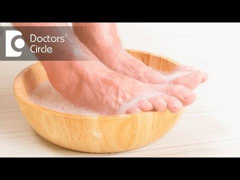 Natural ayurvedic home remedies for gout - Dr. Priya Jain