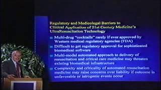 21CM CRS Lecture