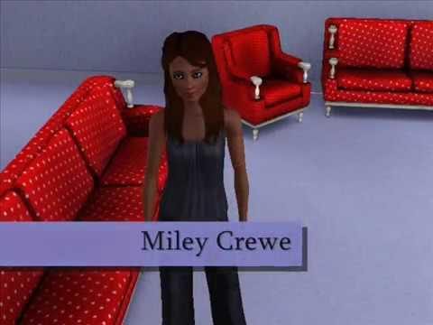 T.T.O.O.L A Sims 3 series Episode 5 John