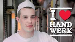 Tag in der Bäckerei: Berufsbild Bäcker/in