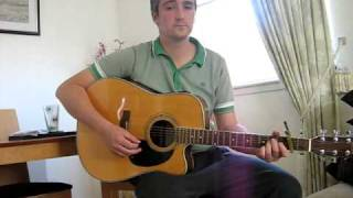 mumfords and sons white blank page cover