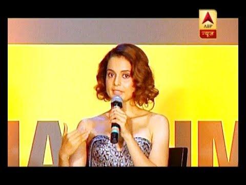 Kangana Ranaut reveals why she rejected Salman Khan's 'Sultan'