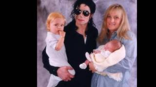 paris jackson upodate- debbie rowe has breast cancer?