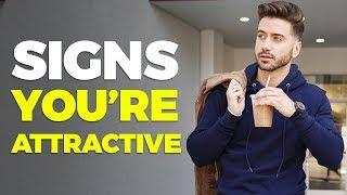 7 Subtle Signs You