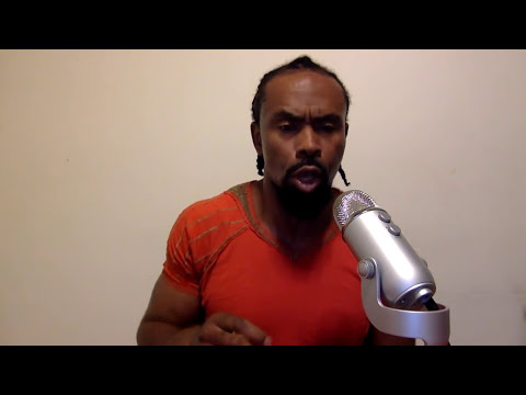 "Living without a Social Security Number III "" Settling Employment Issues"""
