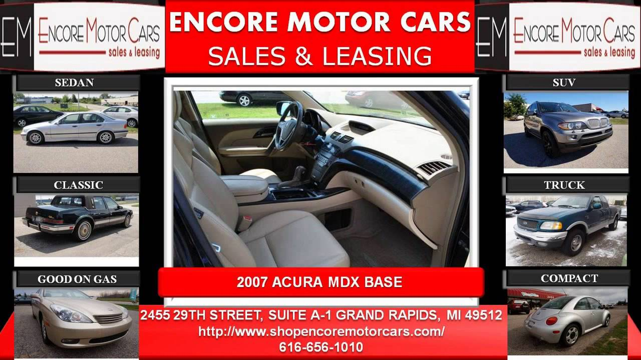 Used Auto For Sale Grand Rapids Mi Youtube