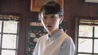 FFに夢中になる桐谷美玲の横顔がスーパーかわいい名CM.