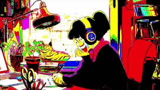 Chilled Cow Lofi Hip Hop Beats to Relax/Study to 1 Hour (almost) Ear Rape