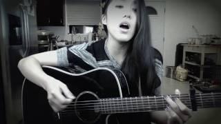 Hailee Steinfeld, Grey - Starving ft. Zedd | Olivia Thai Cover