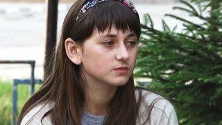 16-річна Юлія Тацюк розповіла про своє викрадення (повна версія)