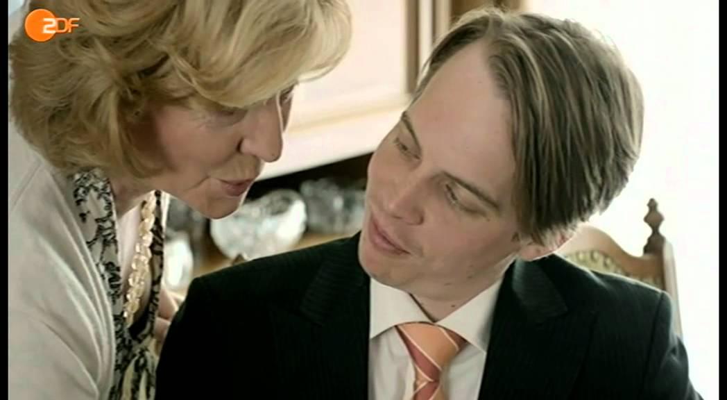 Heiratsschwindler Kusst Man Nicht 2012 The Movie Database Tmdb