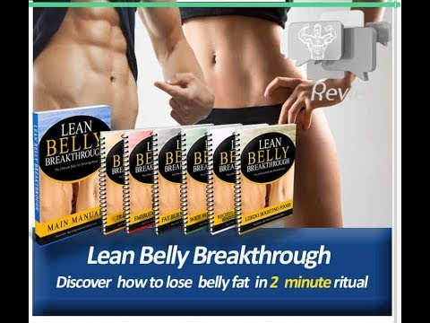 lean-belly-breakthrough---lean-belly-breakthrough-review