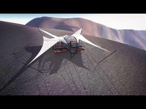 World's Longest Zipline is Coming to Ras Al Khaimah!