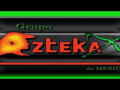 Grupo Azteca De Mexico en vivo   en el General Show Center   Parte 1