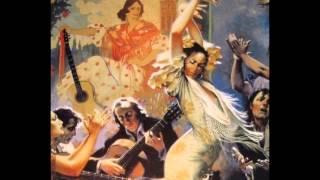 Baixar La historia del flamenco