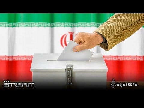 The Stream - Iran's 2017 election