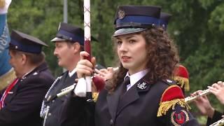 TKB - Dożynki - 24.08.2017