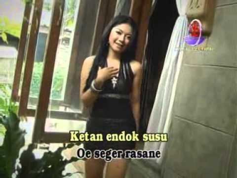 Endok Susu - Lagu dangdut thumbnail