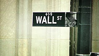 Even Jim Cramer is Turning Bearish on the Economy