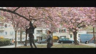 euronews cinema - فيلم غلوك :قصة حب تجاوزت كل القيود
