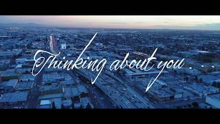 Скачать Thinking About You Sofia Feat BOHEMIA Music Video