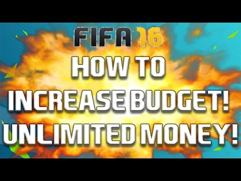 how to get transferred in fifa 16 player career mode