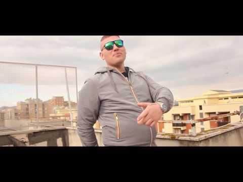 RAISER - PIU' IN ALTO (OFFICIAL VIDEO) AB PROD.