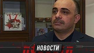 «Никогда больше не будет такого лидера и политика...» - депутаты о решении Нурсултана Назарбаева