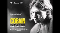 COBAIN: Montage of Heck - Smells Like Teen Spirit (Violin)