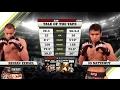Fight of the Week: Regian Eersel Smokes Smokin' Jo Nattawut at Lion Fight 29