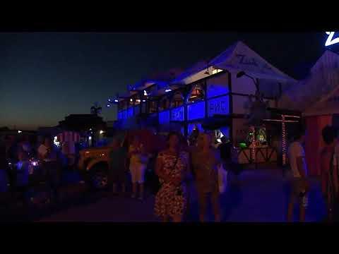 "Соль-Илецк!!! Возле ночного клуба ""Zodiak"" Август2017 год."