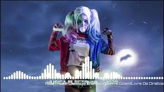 Música sem direitos autorais 2021❤Música no copyright 2021❤melhor eletrônica 2021❤