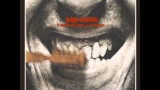 European Rock Collection Part3 / Pepe Maina-Il Canto Dell