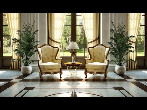 Chair Covers Gumtree Perth Office Wheels For Laminate Floors Wingback Sale Slipcovers Walmart