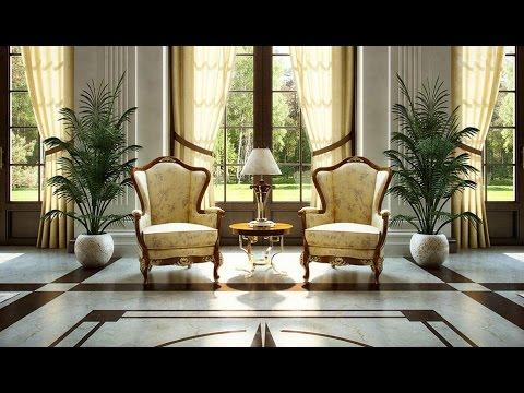 wingback chair wingback chair for sale wingback chair slipcovers walmart - Slipcover For Wingback Chair