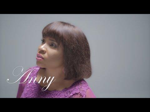 DOWNLOAD MP4 VIDEO: Anny – Jesus