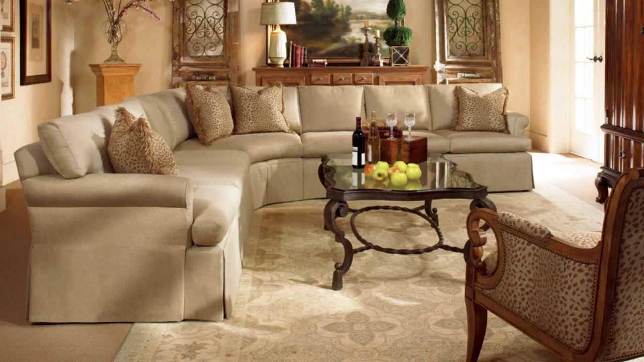 Alyson Jon Houston Luxury Furniture Store. Alyson Jon Interiors