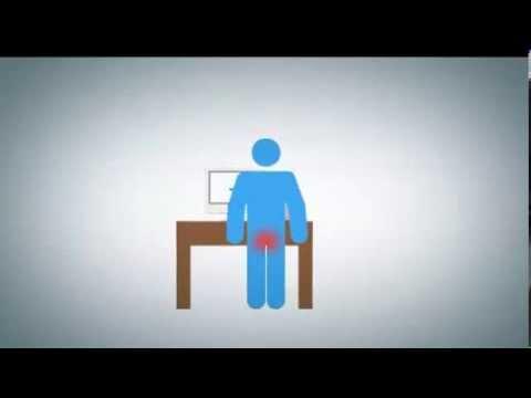 Dr scholls to remove genital warts