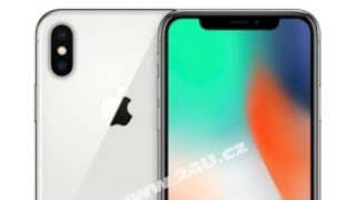 Apple iPhone x review Saudi Arab Makkah March 17 2018