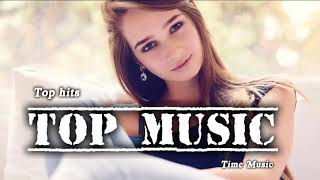 Top Song of 2018  Best Popular Song Remixes 2018 Country Love Songs Acoustic Mix Covers