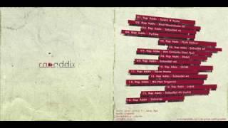 Rap Addix - Brud Nawarstwiam II
